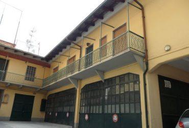 Alba Corso F.lli Bandiera vendesi trilocale