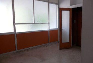 Alba tra la stazione e l'ospedale vendesi appartamento
