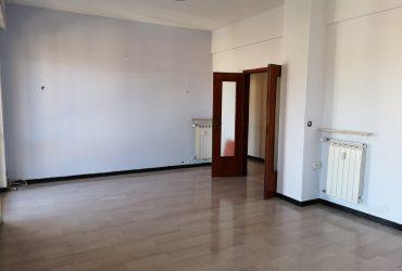 Borghetto Santo Spirito appartamento a 50 mt. dal mare