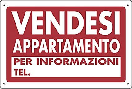 ALBA Via Franco Centro vendesi alloggio