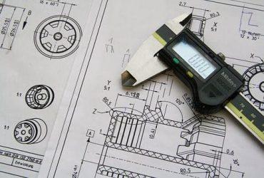 Tecno 3 ricerca disegnatori e progettisti meccanici con esperienza