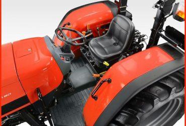 Same Argon 75cv turbo