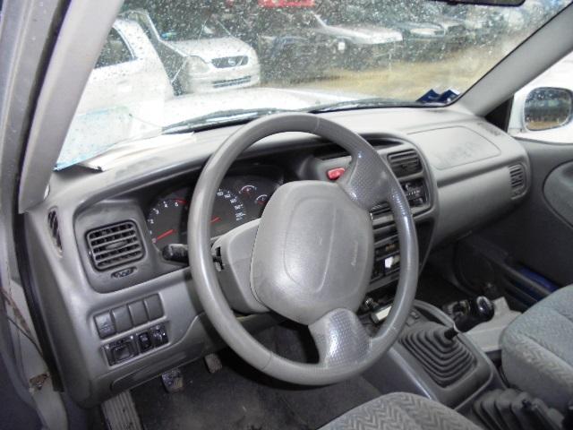 Suzuki Vitara anno 1997