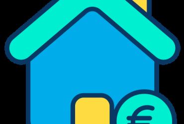 ALBA coppia di pensionati cerca in affitto alloggio
