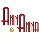 Anna e Anna