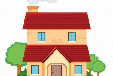ALBA e dintorni compro casa o cascina