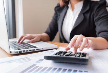 Ditta albese ricerca contabile con esperienza