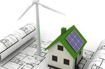 Società settore fotovoltaico cerca apprendista per studio tecnico