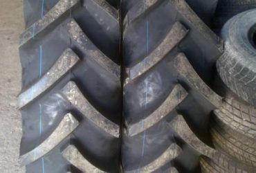 2 gomme 480/65/24