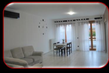 ALBA, Zona Mussotto: Recente Appartamento