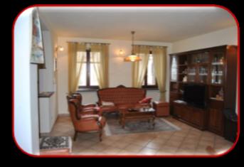 MONTA'D'ALBA Ampia Villa a Schiera