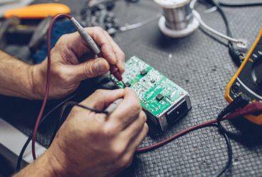 Azienda ricerca apprendista/operaio perito elettronico