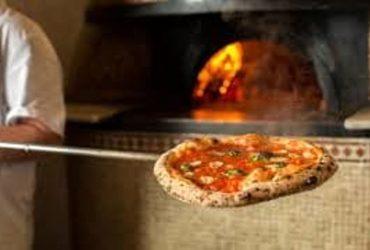 Pizzeria ad Alba cerca pizzaiolo