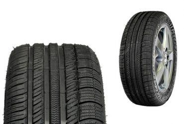 4 pneumatici usati per Chevrolet Matiz