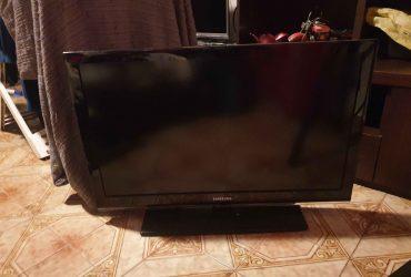 TV 42 pollici