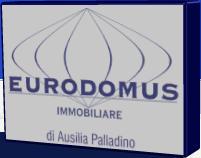 Eurodomus Immobiliare