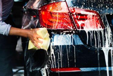 Azienda settore automobilistico cerca collaborazione con artigiani (lavagisti e carrozzieri)
