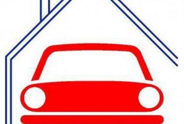 ALBA Corso Bra affittasi garage