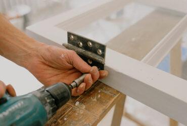 Azienda ricerca posatore di carpenteria metallica