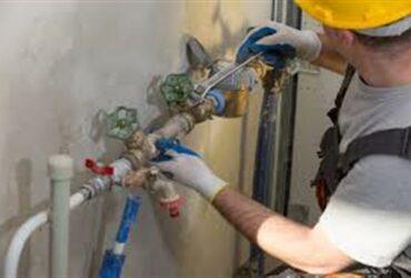 Ditta cerca tubista idraulico ed elettrico