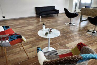 Studio-appartamento-ufficio