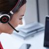 Gruppo Vezza Spa-Classima Club, ricerca personale per potenziamento call center