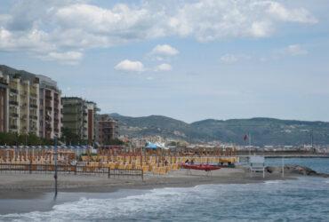 Borghetto Santo spirito vendesi alloggio a 300 mt. dal mare