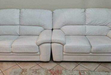 2 divani