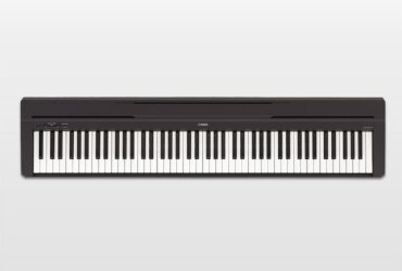 Digital piano p45 Yamaha