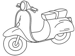 Acquisto moto d'epoca qualunque modello