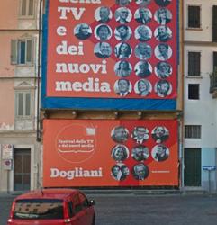 Avviso di vendita immobile Dogliani Piazza Carlo Alberto